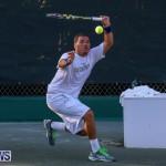 BLTA Open Singles Tennis Challenge Semi-Finals Bermuda, April 10 2015-39