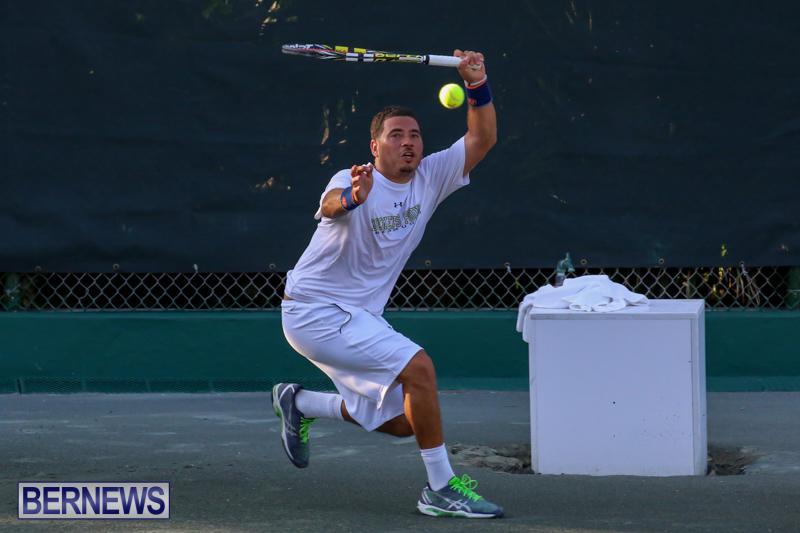 BLTA-Open-Singles-Tennis-Challenge-Semi-Finals-Bermuda-April-10-2015-39