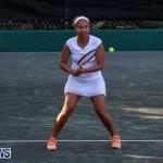 BLTA Open Singles Tennis Challenge Semi-Finals Bermuda, April 10 2015-4