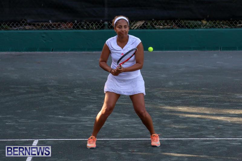 BLTA-Open-Singles-Tennis-Challenge-Semi-Finals-Bermuda-April-10-2015-4