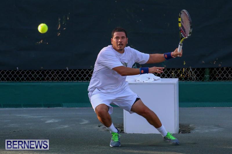 BLTA-Open-Singles-Tennis-Challenge-Semi-Finals-Bermuda-April-10-2015-40
