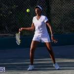 BLTA Open Singles Tennis Challenge Semi-Finals Bermuda, April 10 2015-41