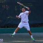 BLTA Open Singles Tennis Challenge Semi-Finals Bermuda, April 10 2015-42