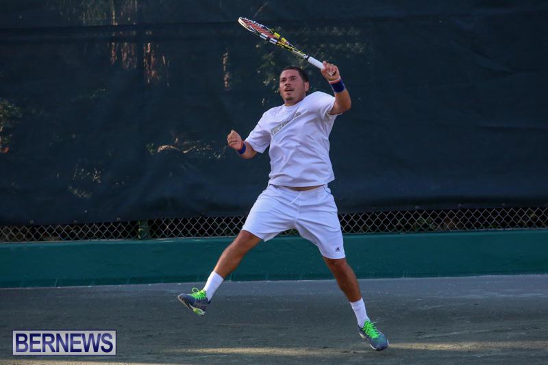 BLTA-Open-Singles-Tennis-Challenge-Semi-Finals-Bermuda-April-10-2015-42
