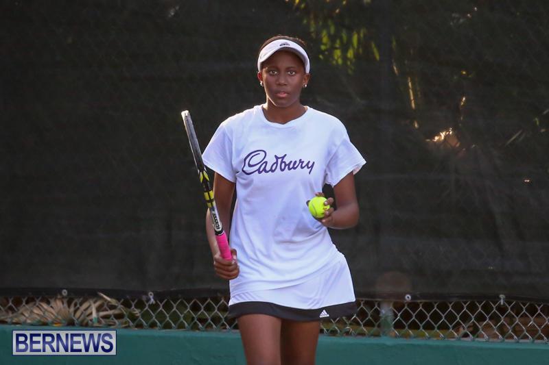 BLTA-Open-Singles-Tennis-Challenge-Semi-Finals-Bermuda-April-10-2015-43