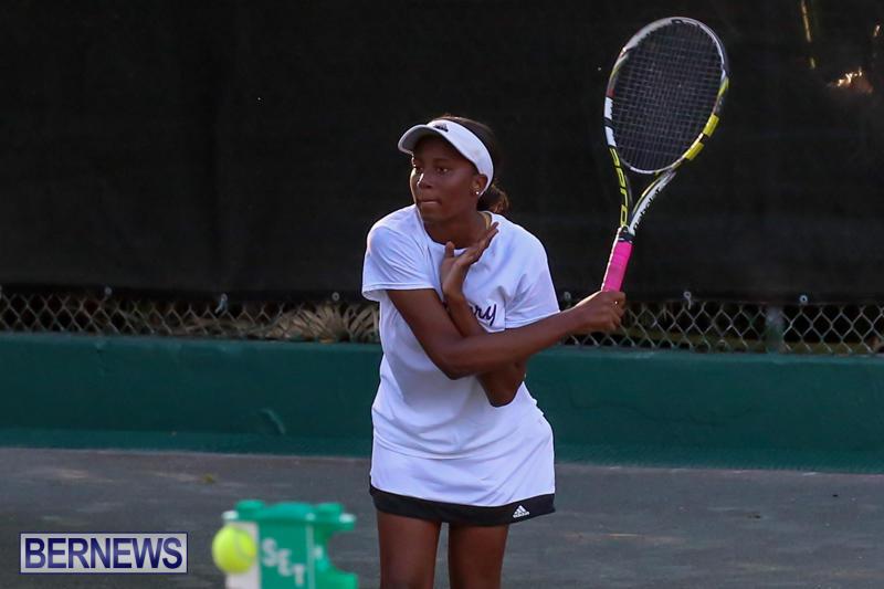 BLTA-Open-Singles-Tennis-Challenge-Semi-Finals-Bermuda-April-10-2015-44