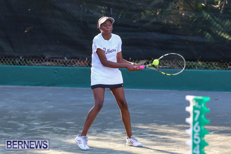 BLTA-Open-Singles-Tennis-Challenge-Semi-Finals-Bermuda-April-10-2015-45