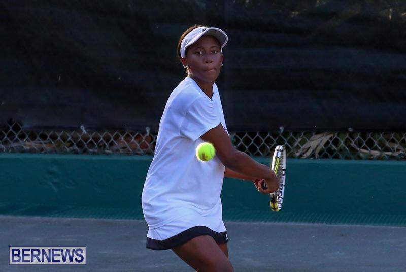 BLTA-Open-Singles-Tennis-Challenge-Semi-Finals-Bermuda-April-10-2015-46