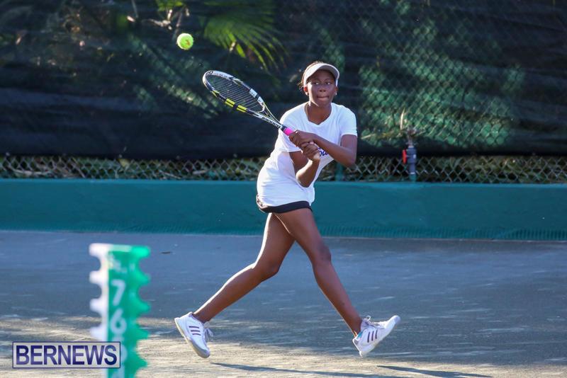 BLTA-Open-Singles-Tennis-Challenge-Semi-Finals-Bermuda-April-10-2015-47