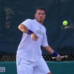 BLTA Open Singles Tennis Challenge Semi-Finals Bermuda, April 10 2015-48