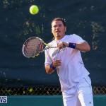 BLTA Open Singles Tennis Challenge Semi-Finals Bermuda, April 10 2015-49