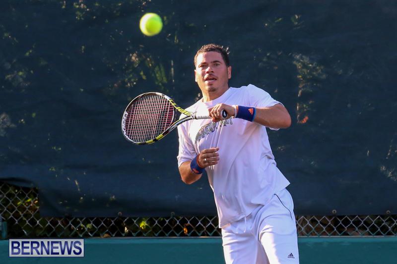BLTA-Open-Singles-Tennis-Challenge-Semi-Finals-Bermuda-April-10-2015-49