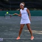 BLTA Open Singles Tennis Challenge Semi-Finals Bermuda, April 10 2015-5
