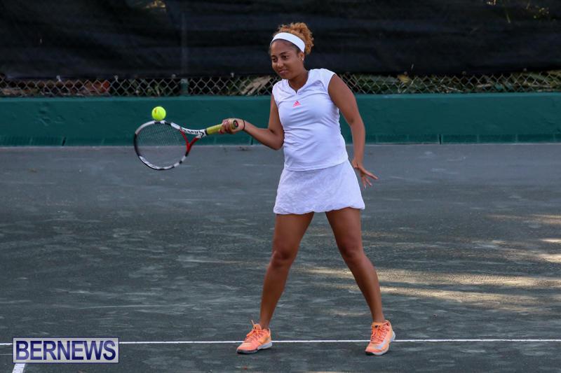 BLTA-Open-Singles-Tennis-Challenge-Semi-Finals-Bermuda-April-10-2015-5