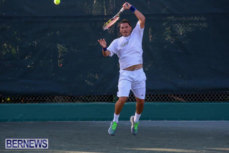 BLTA-Open-Singles-Tennis-Challenge-Semi-Finals-Bermuda-April-10-2015-50
