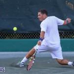 BLTA Open Singles Tennis Challenge Semi-Finals Bermuda, April 10 2015-51