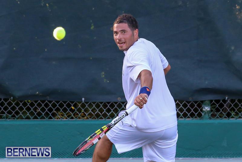 BLTA-Open-Singles-Tennis-Challenge-Semi-Finals-Bermuda-April-10-2015-52
