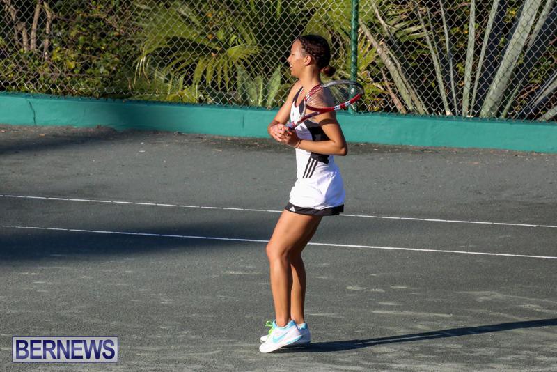 BLTA-Open-Singles-Tennis-Challenge-Semi-Finals-Bermuda-April-10-2015-53