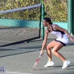 BLTA Open Singles Tennis Challenge Semi-Finals Bermuda, April 10 2015-54