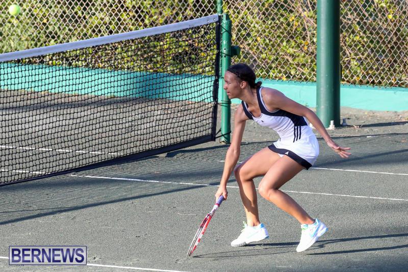 BLTA-Open-Singles-Tennis-Challenge-Semi-Finals-Bermuda-April-10-2015-54