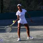 BLTA Open Singles Tennis Challenge Semi-Finals Bermuda, April 10 2015-55