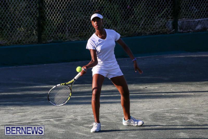BLTA-Open-Singles-Tennis-Challenge-Semi-Finals-Bermuda-April-10-2015-55