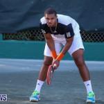 BLTA Open Singles Tennis Challenge Semi-Finals Bermuda, April 10 2015-56