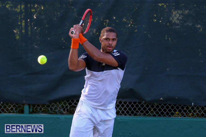 BLTA-Open-Singles-Tennis-Challenge-Semi-Finals-Bermuda-April-10-2015-58