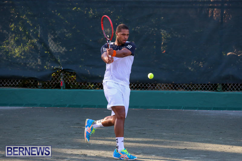 BLTA-Open-Singles-Tennis-Challenge-Semi-Finals-Bermuda-April-10-2015-59