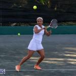 BLTA Open Singles Tennis Challenge Semi-Finals Bermuda, April 10 2015-6