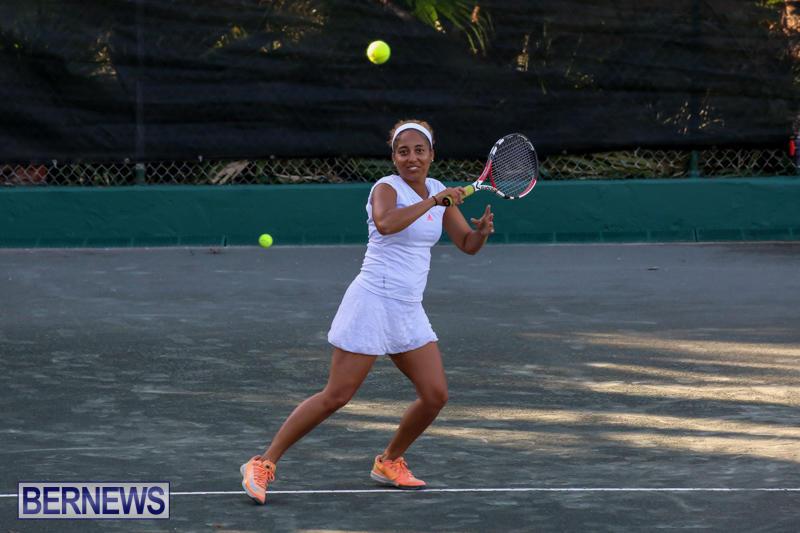 BLTA-Open-Singles-Tennis-Challenge-Semi-Finals-Bermuda-April-10-2015-6