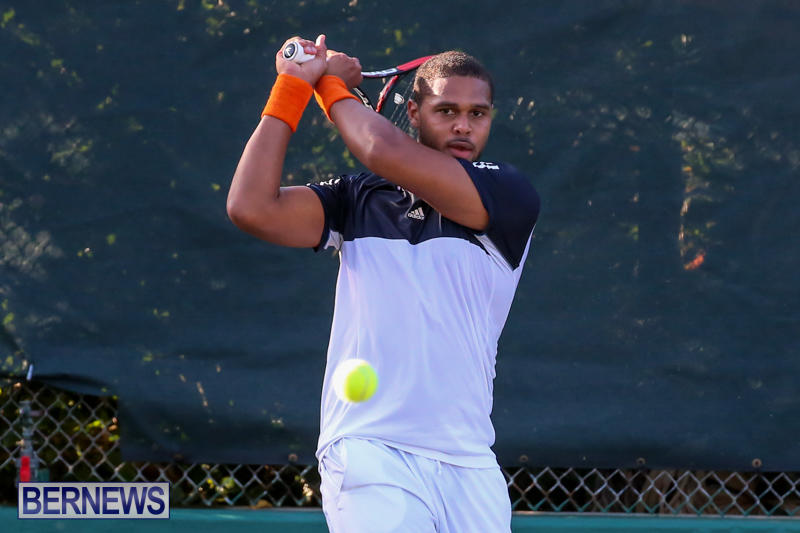BLTA-Open-Singles-Tennis-Challenge-Semi-Finals-Bermuda-April-10-2015-60