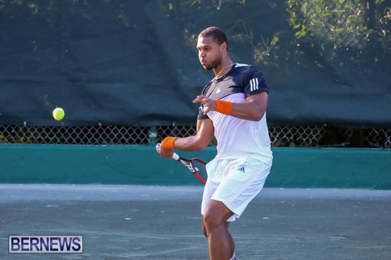 BLTA-Open-Singles-Tennis-Challenge-Semi-Finals-Bermuda-April-10-2015-61