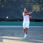 BLTA Open Singles Tennis Challenge Semi-Finals Bermuda, April 10 2015-62