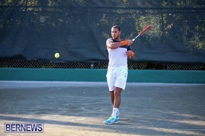 BLTA-Open-Singles-Tennis-Challenge-Semi-Finals-Bermuda-April-10-2015-62