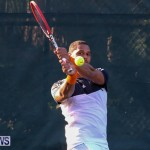 BLTA Open Singles Tennis Challenge Semi-Finals Bermuda, April 10 2015-63