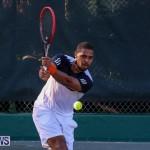 BLTA Open Singles Tennis Challenge Semi-Finals Bermuda, April 10 2015-64