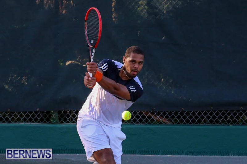BLTA-Open-Singles-Tennis-Challenge-Semi-Finals-Bermuda-April-10-2015-64