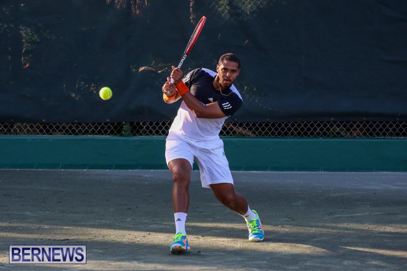 BLTA-Open-Singles-Tennis-Challenge-Semi-Finals-Bermuda-April-10-2015-65