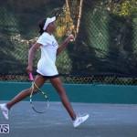 BLTA Open Singles Tennis Challenge Semi-Finals Bermuda, April 10 2015-66