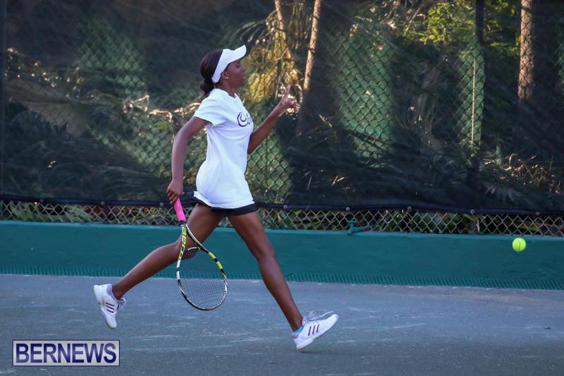 BLTA-Open-Singles-Tennis-Challenge-Semi-Finals-Bermuda-April-10-2015-66