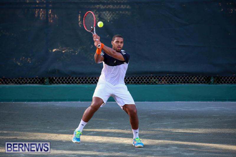 BLTA-Open-Singles-Tennis-Challenge-Semi-Finals-Bermuda-April-10-2015-67