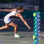 BLTA Open Singles Tennis Challenge Semi-Finals Bermuda, April 10 2015-68