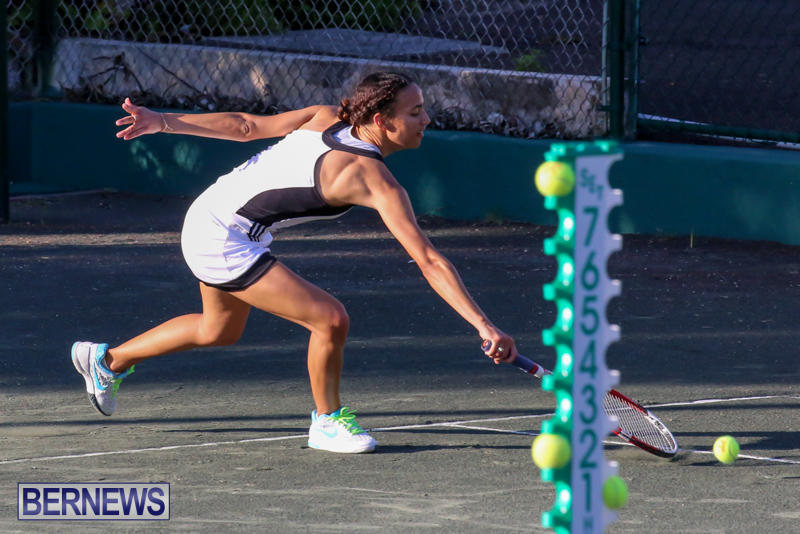 BLTA-Open-Singles-Tennis-Challenge-Semi-Finals-Bermuda-April-10-2015-68
