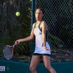 BLTA Open Singles Tennis Challenge Semi-Finals Bermuda, April 10 2015-69