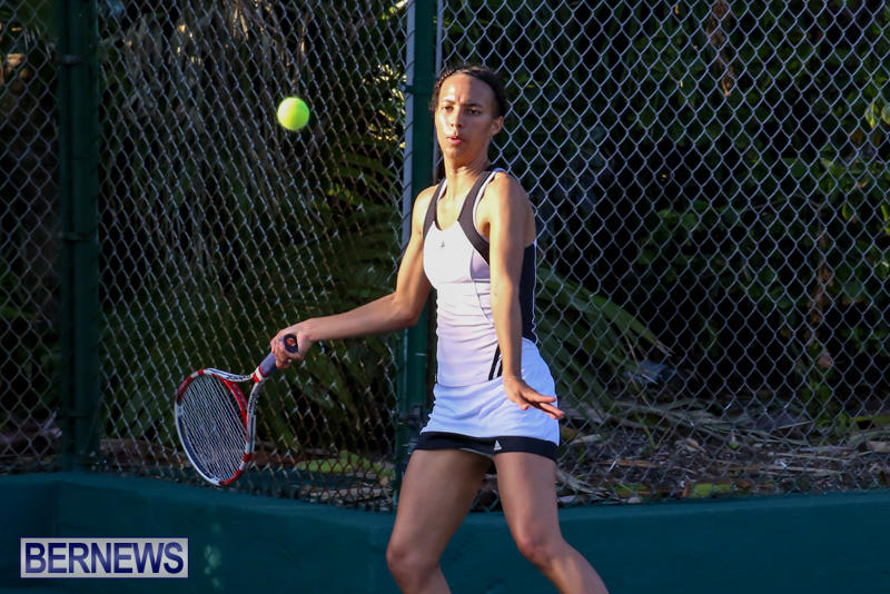 BLTA-Open-Singles-Tennis-Challenge-Semi-Finals-Bermuda-April-10-2015-69