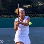 BLTA Open Singles Tennis Challenge Semi-Finals Bermuda, April 10 2015-7