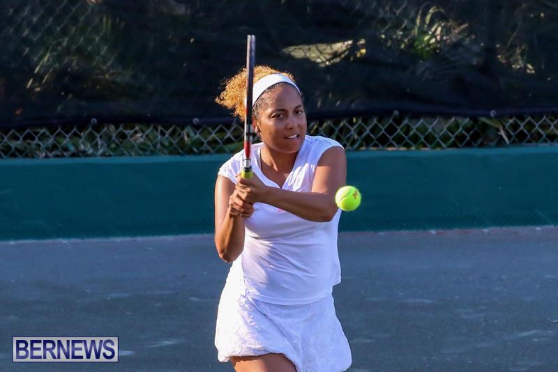 BLTA-Open-Singles-Tennis-Challenge-Semi-Finals-Bermuda-April-10-2015-7