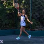 BLTA Open Singles Tennis Challenge Semi-Finals Bermuda, April 10 2015-70