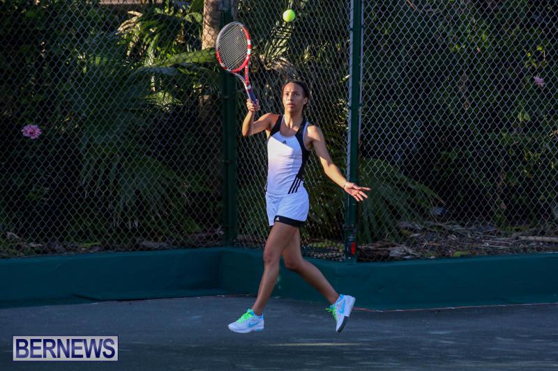 BLTA-Open-Singles-Tennis-Challenge-Semi-Finals-Bermuda-April-10-2015-70
